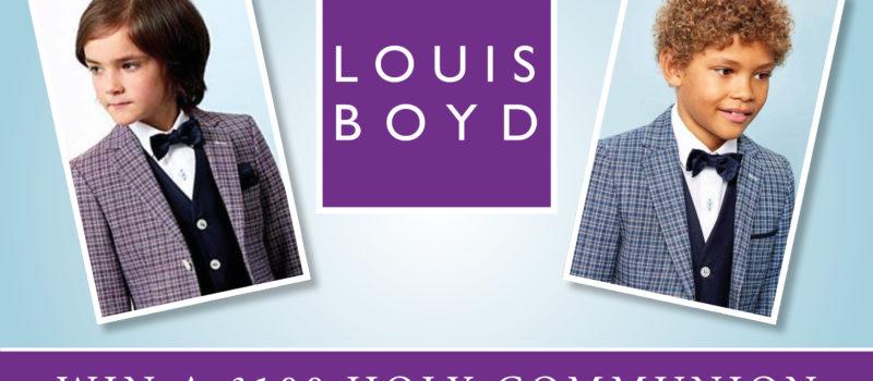 Louis Boyd Sliders2