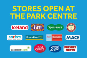 Opened Stores Featured