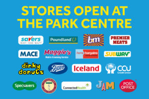 Opened Stores 2