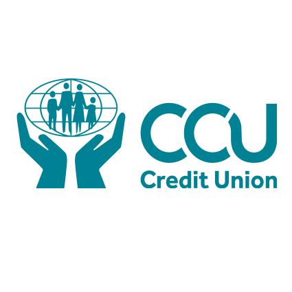 CCU-Icon