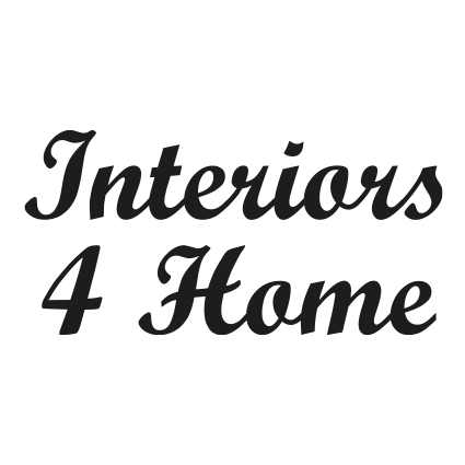 Interiors-4-Home-Hub-Icon