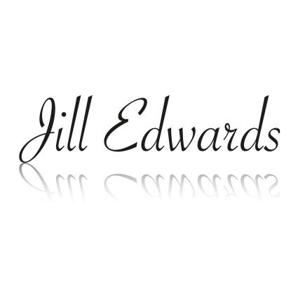 Jill-Edwards-Icon