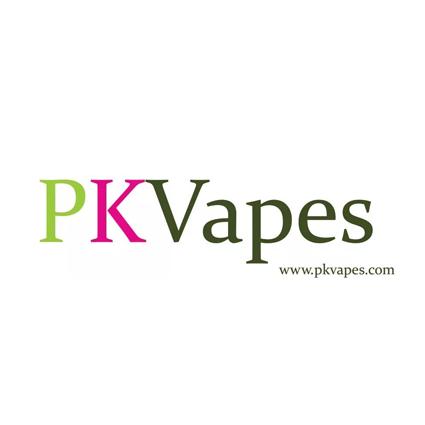PK-Vapes