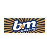 BM-Bargains
