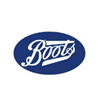 Boots-the-Chemist