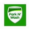 Park-N-Wash